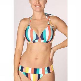 Beachlife Bh 970106 voor dames - Veelkleurig
