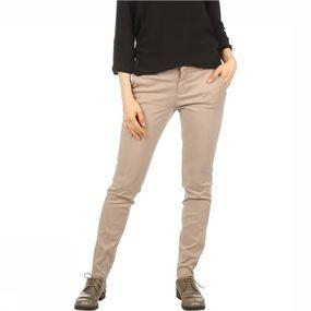 Broek Basis Chino
