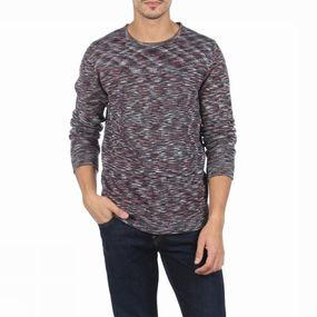 Pullover 82230856