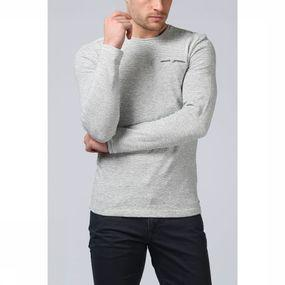 Pullover 85160102