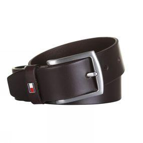 Belt New Denton Belt 3.5