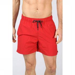 Swim Shorts Core Solid