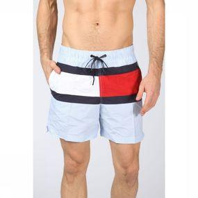 Zwemshort Core Flag Ittaca Stripe