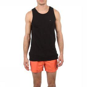 Top  Lm Jacks Base Tanktop
