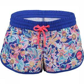 Shorts Pg Cali Palm