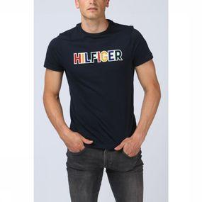 T-Shirt Tommy Graffic