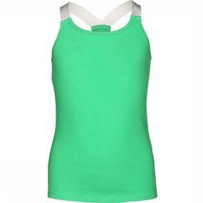 Geisha T-shirt 92059k-99 voor meisjes – Groen
