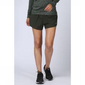 Short Elevate Women's Running