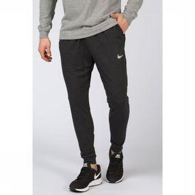 Joggingbroek Dri-Fit
