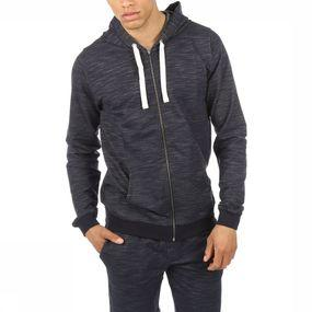 Trui Loungewear Collection Jacket