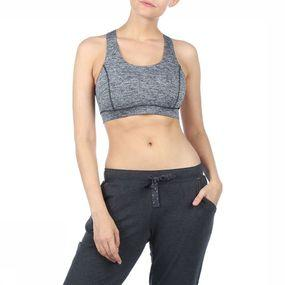 Sport Bh Yoga&relax Bustier