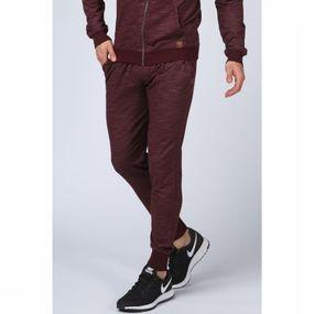 Pantalon de Survetement Loungewear Collection Long