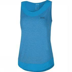 T-Shirt C3 Sleeveless Jersey