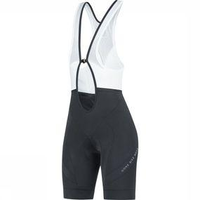 Pantalon  Power Lady Bib