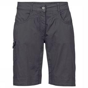 Trousers Cyclist