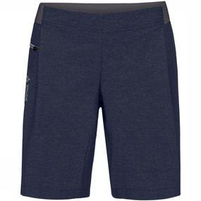 Pantalon Wo Cyclist Shorty
