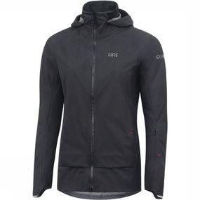 Jas C5 Gore-Tex Active Trail Hooded