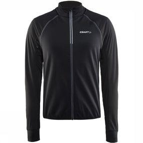Softshell Velo Adapt