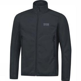 Softshell Gws Htermo Jacket