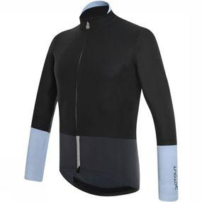Softshell Race Wool Light