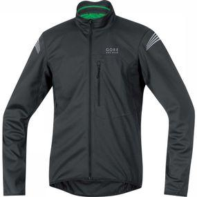 Softshell E Windstopper Soft Shell