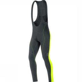Broek  E 2.0 Thermo Bibtights+