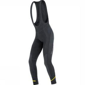 Pantalon  Power 3.0 Thermo Bib +