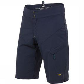 Trousers Barg Superlight