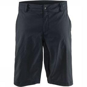 Trousers Ride Shorts