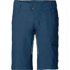 Trousers Tremalzo Shorts Ii