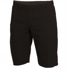 Trousers Hoot Superlight Allround