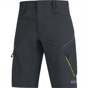 Trousers C3 Trail Shorts