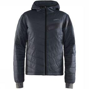 Coat Verve Xt Padded