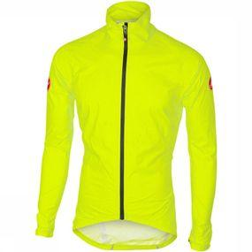 Manteau Emergency Rain Jacket