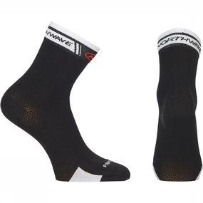 Sock Logo High