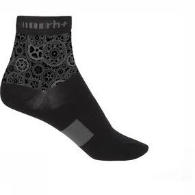 Kous Fashion Sock 10
