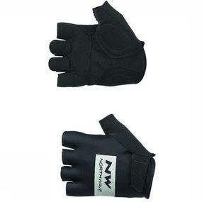 Gant Flag Short Glove