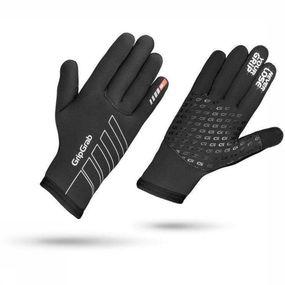 Glove Neoprene