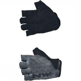 Glove Flag 2 Short