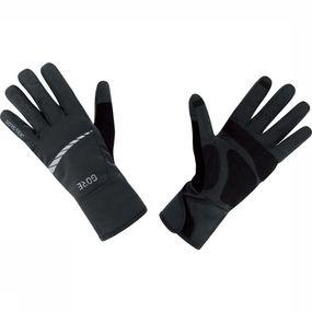 Gant C5 Gore-Tex Gloves
