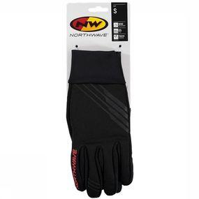 Handschoen Power 2 Gel