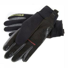 Handschoen Power 2 Grip