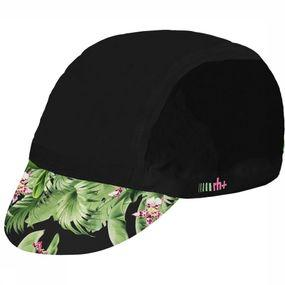 Headwear Fashion Cycling Cap