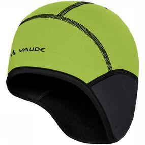 Couvre-Chef  Bike Windproof Cap III