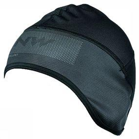 HEADWEAR NORT DYNAMIC HEADCOVER
