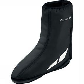 Overshoe Shoecover Wet Light III