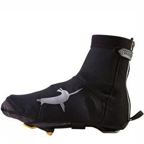 Overshoe Neoprene Open Sole