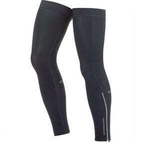Leg Protection C3 Gore Windstopper