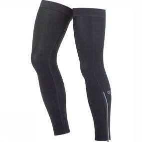 Protection Jambes C3 Leg Warmers