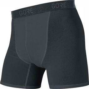 Underwear M Base Layer Boxer
